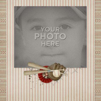 Baseball_star_photobook-020