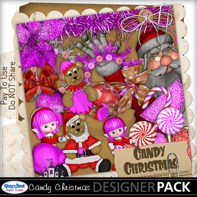 Candychristmas-3