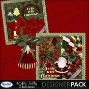 Hollyjollychristmas-1_medium