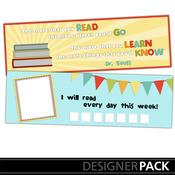 Bookmark_images_1_medium