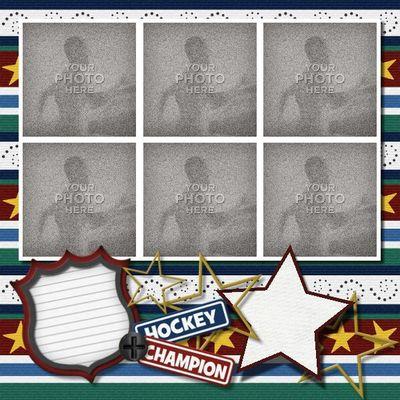 Hockey_dreams_template-002