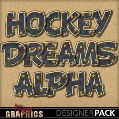Hockeydreams_alpha