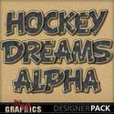 Hockeydreams_alpha_small