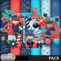Madeinamerica2_kit_small