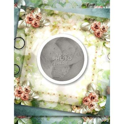 11x8_silver_rose_book-001