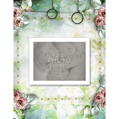 11x8_silver_rose_book-002