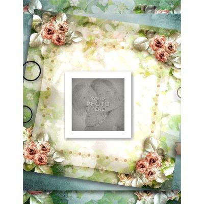 11x8_silver_rose_book-003