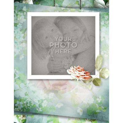 11x8_silver_rose_book-004
