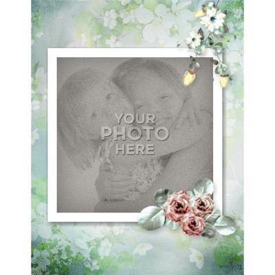 11x8_silver_rose_book-006