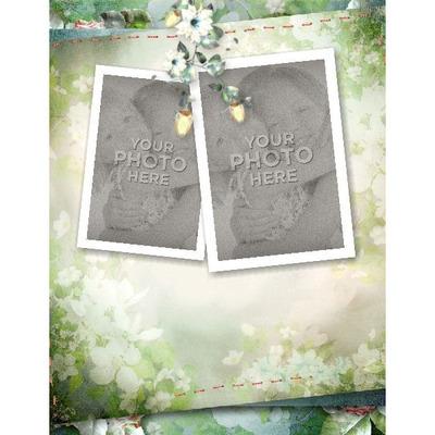 11x8_silver_rose_book-008