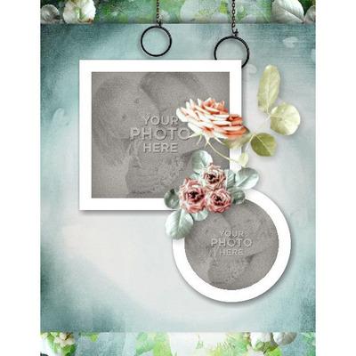 11x8_silver_rose_book-009