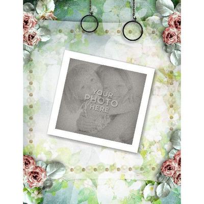 11x8_silver_rose_book-010