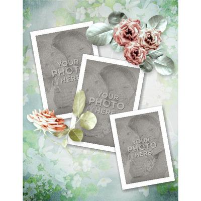 11x8_silver_rose_book-011