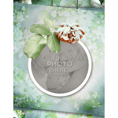 11x8_silver_rose_book-012
