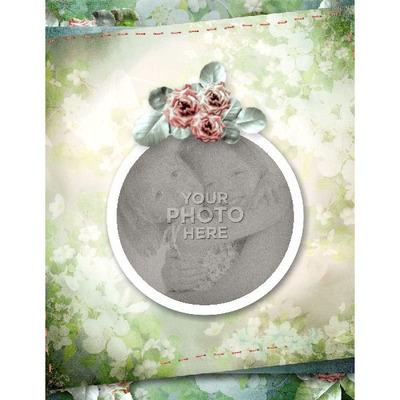 11x8_silver_rose_book-015