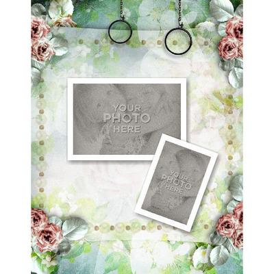 11x8_silver_rose_book-016