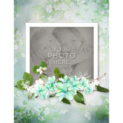11x8_silver_rose_book-017
