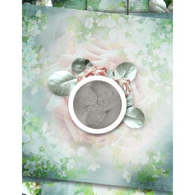 11x8_silver_rose_book-018