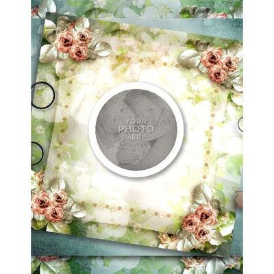11x8_silver_rose_book-019