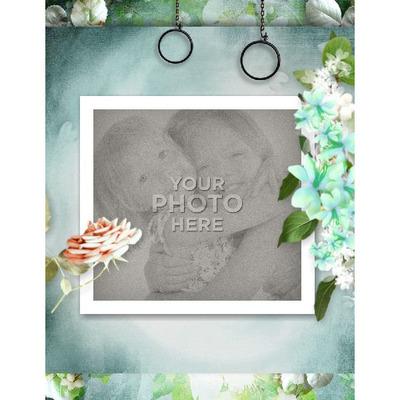 11x8_silver_rose_book-020