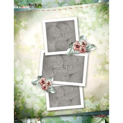 11x8_silver_rose_book-021