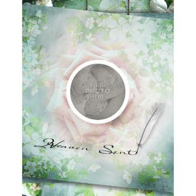 11x8_silver_rose_book-022