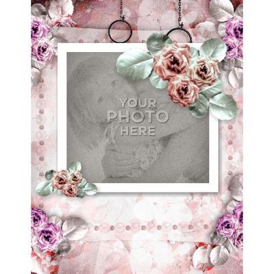 11x8_pink_rose_photobook-001
