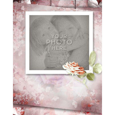 11x8_pink_rose_photobook-002