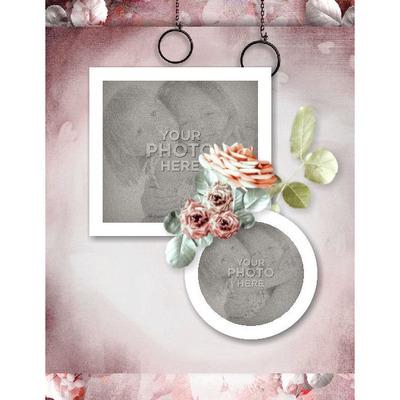 11x8_pink_rose_photobook-003