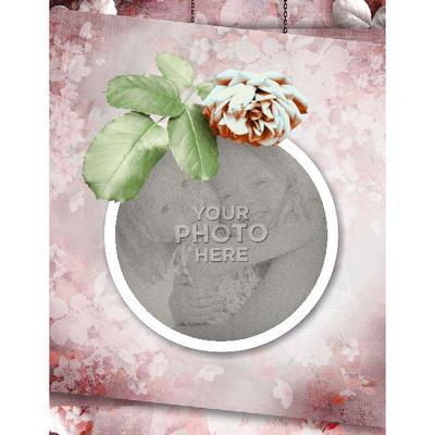 11x8_pink_rose_photobook-006