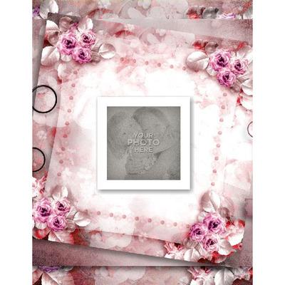 11x8_pink_rose_photobook-010