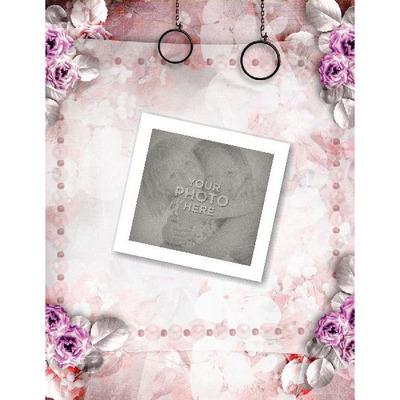 11x8_pink_rose_photobook-011