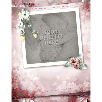 11x8_pink_rose_photobook-012