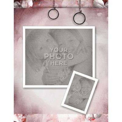 11x8_pink_rose_photobook-016