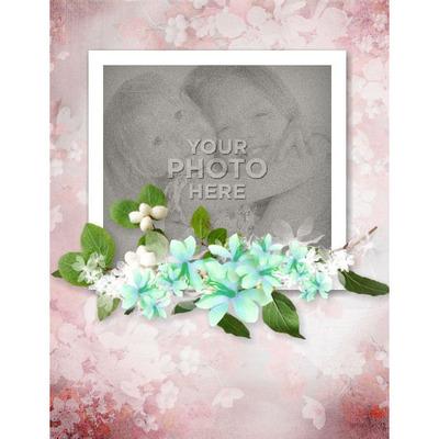 11x8_pink_rose_photobook-017