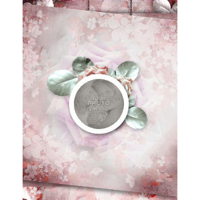 11x8_pink_rose_photobook-018