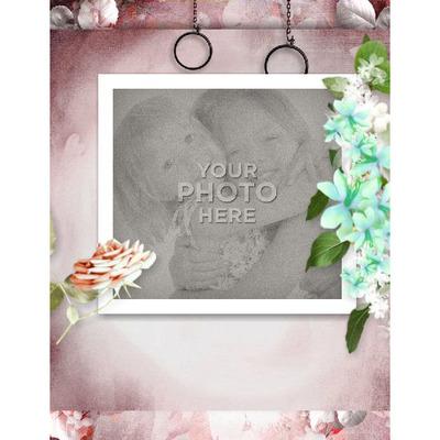 11x8_pink_rose_photobook-020
