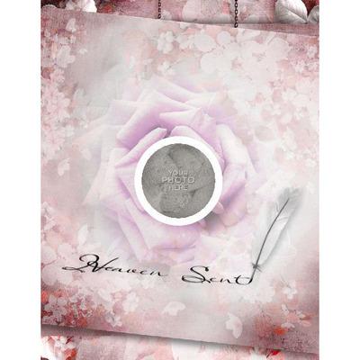 11x8_pink_rose_photobook-022