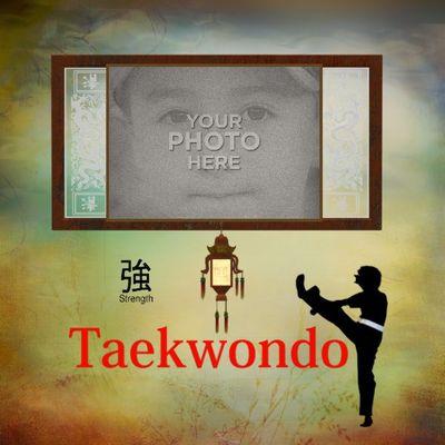 Taekwondo_12x12_template-001