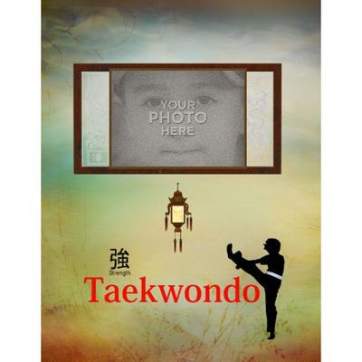 11x8_taekwondo_template-001