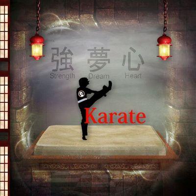 Karate_12x12_photobook-001