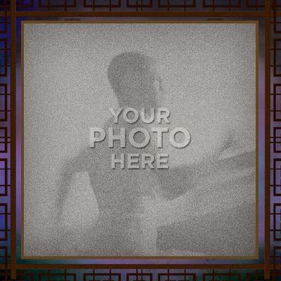 Karate_12x12_photobook-012