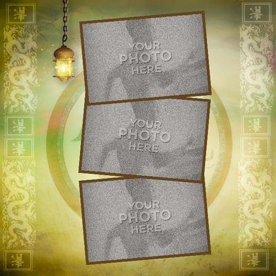 Karate_12x12_photobook-017