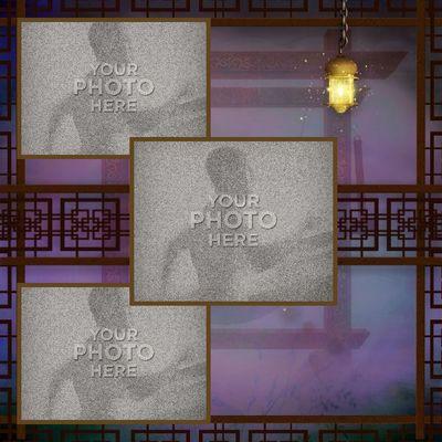 Karate_12x12_photobook-018