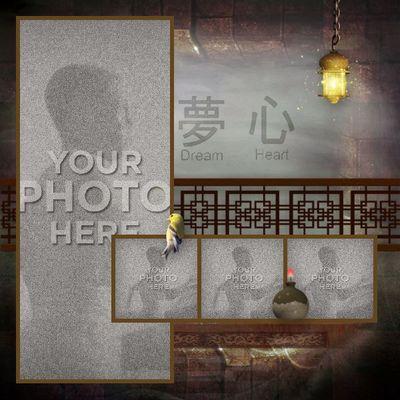 Karate_12x12_photobook-019