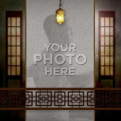 Karate_12x12_photobook-020
