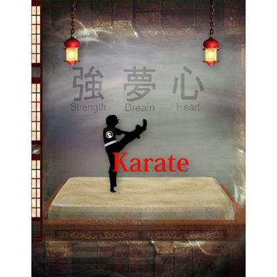 11x8_karate_photobook-001