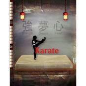 11x8_karate_photobook-001_medium