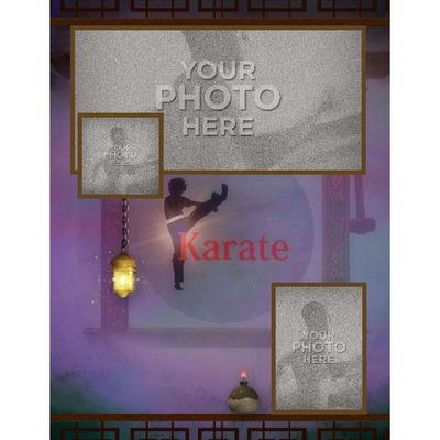 11x8_karate_photobook-006