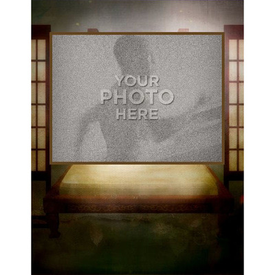 11x8_karate_photobook-008